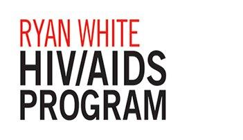ryan white HIV/AIDS program